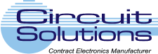 Circuit Solutions Logo