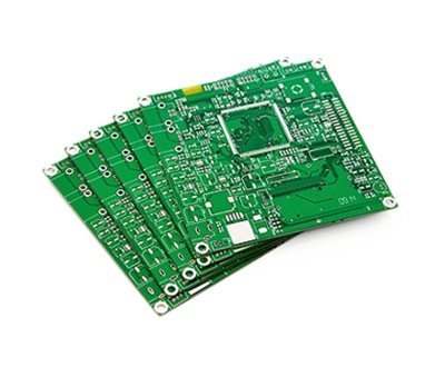 Formed as a printed circuit board supplier